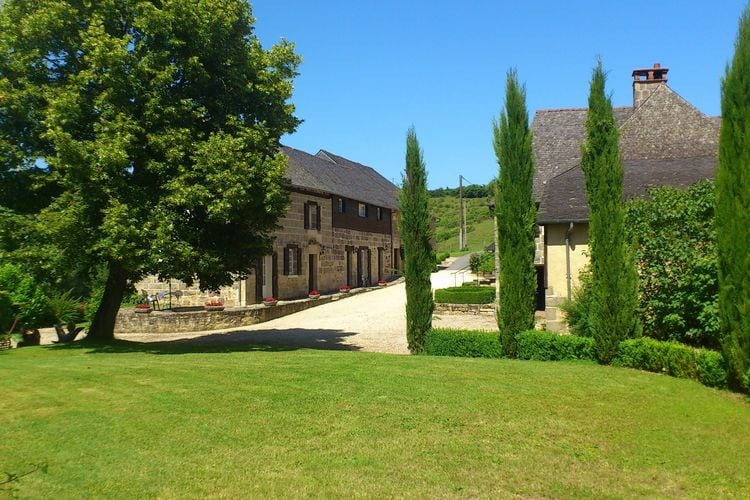 Holiday home Limousin