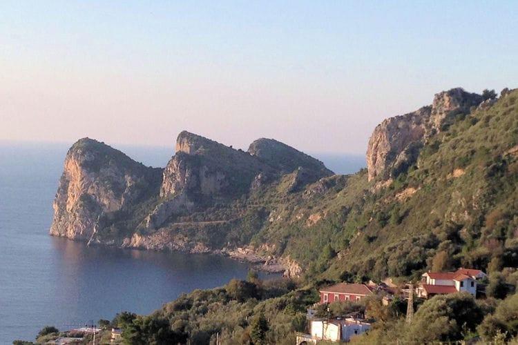 Villa L Oasi  Campania Naples Italy