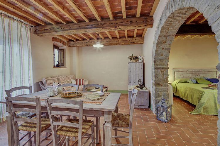 vakantiehuis Italië, Toscana, Anghiari vakantiehuis IT-52031-24