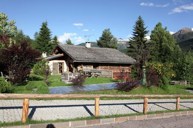 Vakantiehuizen Italie | Trentino-alto-adige | Vakantiehuis te huur in Bellamonte   met wifi 12 personen