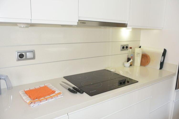 Ref: ES-03140-26 3 Bedrooms Price
