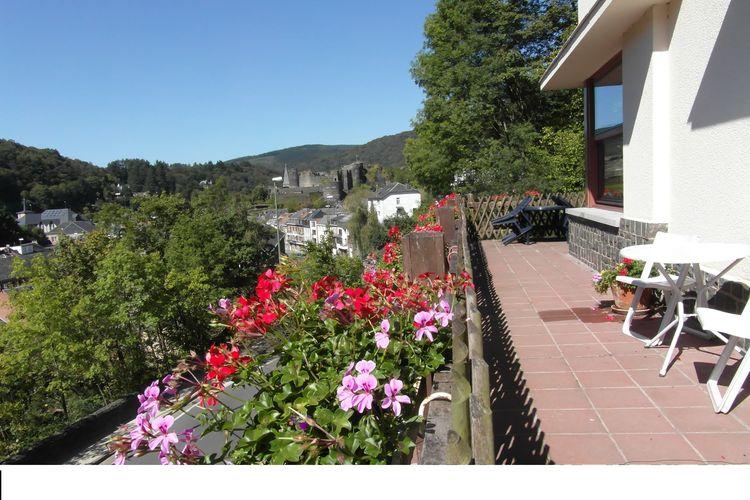 vakantiehuis België, Luxemburg, La Roche-En-Ardenne vakantiehuis BE-0000-61
