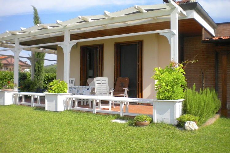 Villa Italië, Abruzzo, Miglianico Villa IT-00643-02