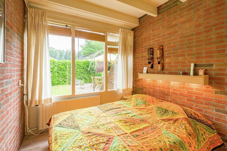 Holiday house Aan de Waddenzee (256889), Lauwersoog, , Groningen, Netherlands, picture 9