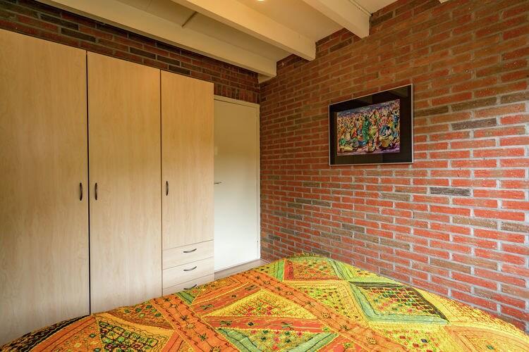 Holiday house Aan de Waddenzee (256889), Lauwersoog, , Groningen, Netherlands, picture 10