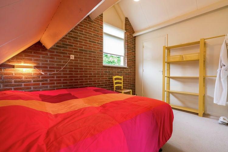 Holiday house Aan de Waddenzee (256889), Lauwersoog, , Groningen, Netherlands, picture 12