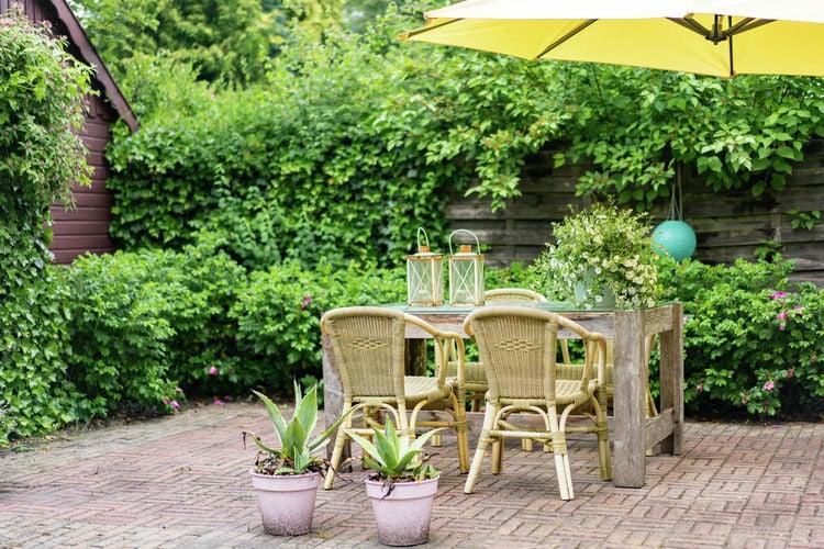 Holiday house Aan de Waddenzee (256889), Lauwersoog, , Groningen, Netherlands, picture 15