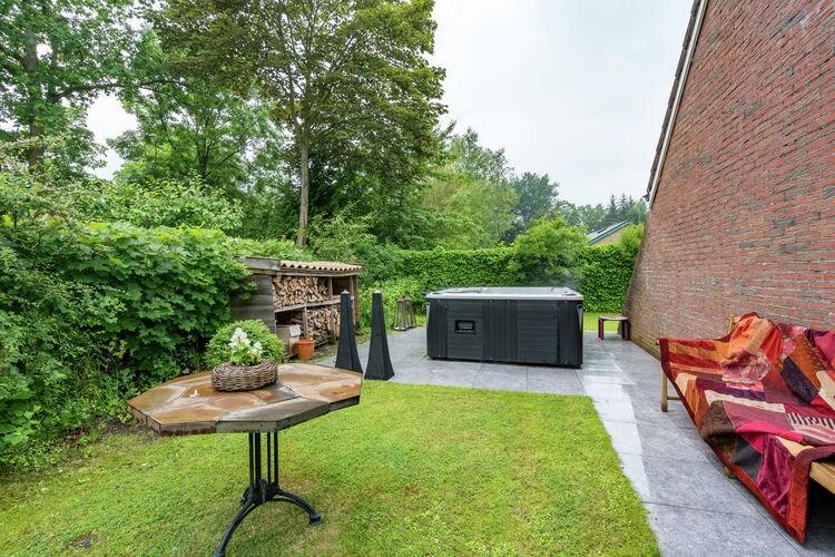 Holiday house Aan de Waddenzee (256889), Lauwersoog, , Groningen, Netherlands, picture 16
