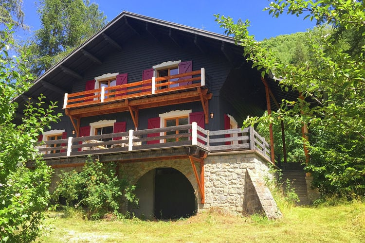 Colmars les Alpes Vakantiewoningen te huur Ange
