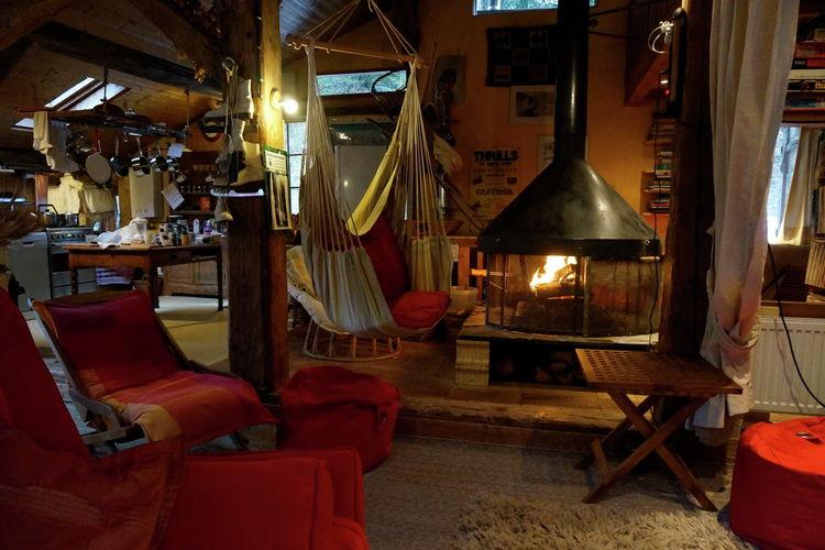 vakantiehuis Frankrijk, Rhone-alpes, Taninges vakantiehuis FR-74440-43