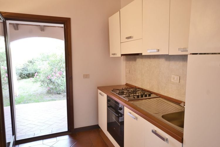 Villa Italië, Sardegna, Stintino Villa IT-07040-10