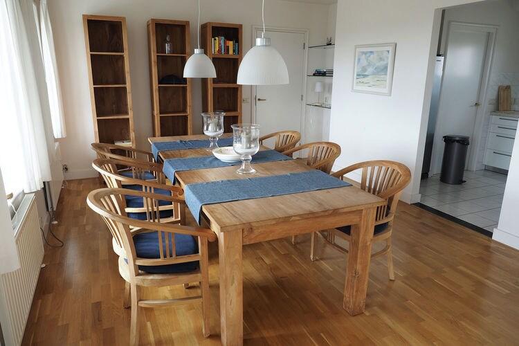 Ferienhaus Duindroom op Terschelling (256892), Midlum, , , Niederlande, Bild 10