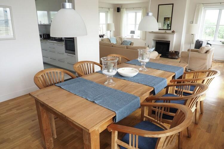 Ferienhaus Duindroom op Terschelling (256892), Midlum, , , Niederlande, Bild 9
