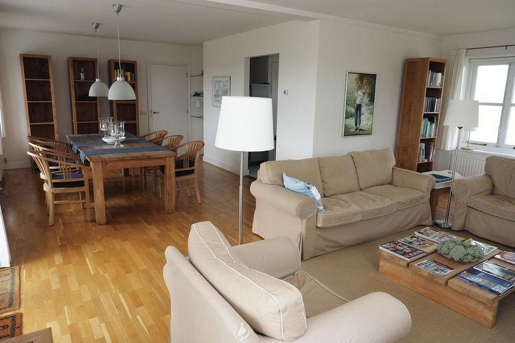 Ferienhaus Duindroom op Terschelling (256892), Midlum, , , Niederlande, Bild 8