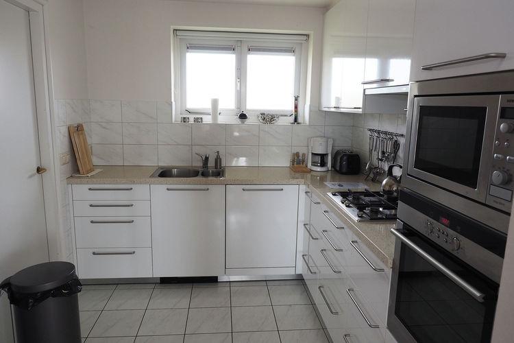 Ferienhaus Duindroom op Terschelling (256892), Midlum, , , Niederlande, Bild 13