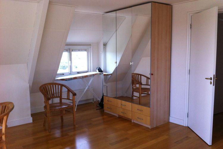 Ferienhaus Duindroom op Terschelling (256892), Midlum, , , Niederlande, Bild 17
