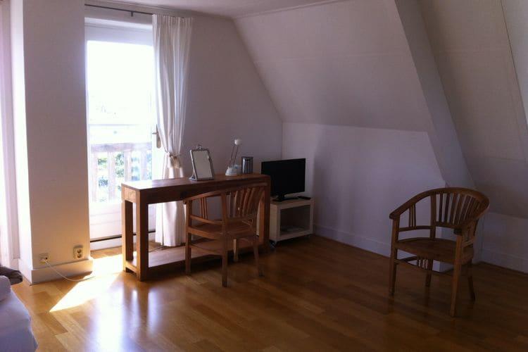 Ferienhaus Duindroom op Terschelling (256892), Midlum, , , Niederlande, Bild 15