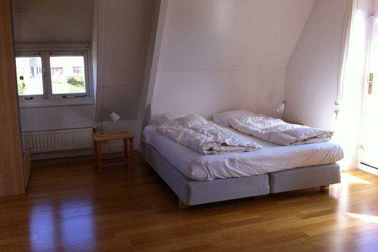 Ferienhaus Duindroom op Terschelling (256892), Midlum, , , Niederlande, Bild 19