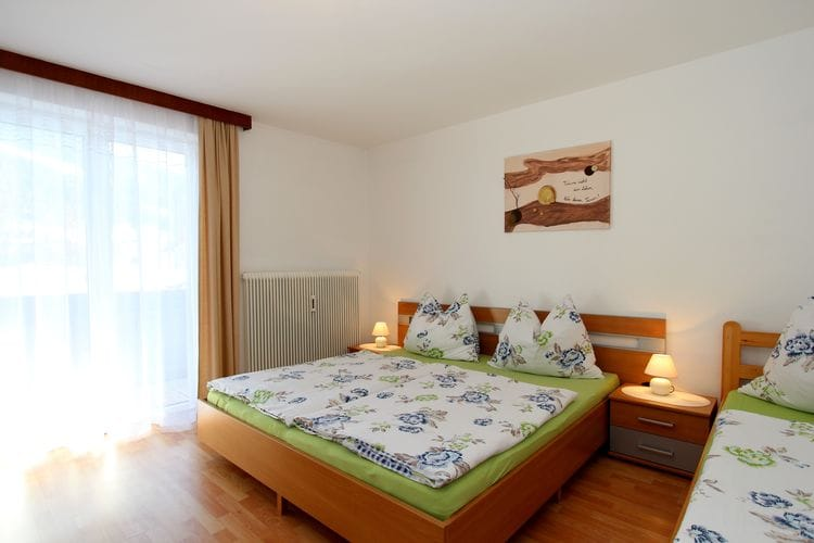 Ref: AT-6363-62 3 Bedrooms Price