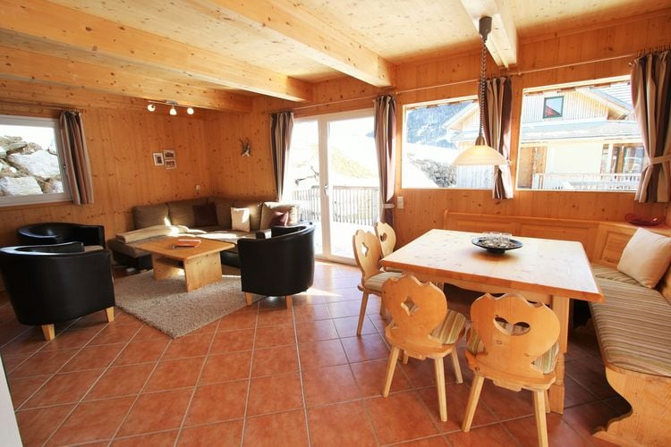 Ref: AT-8785-43 3 Bedrooms Price