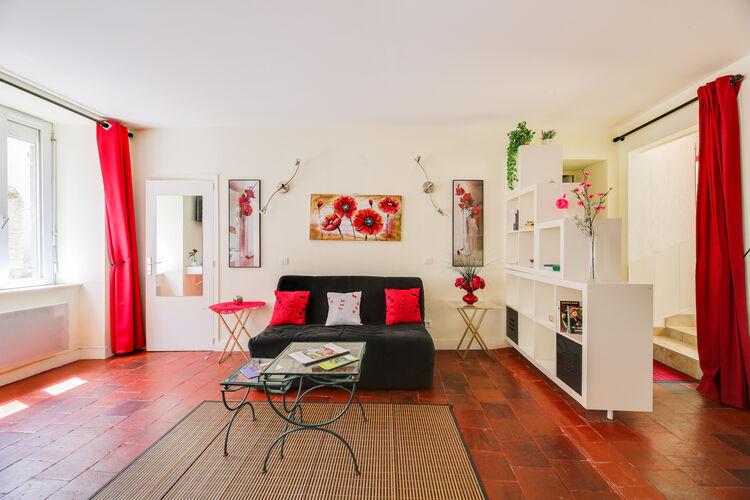 Vakantiehuizen Normandie te huur Bayeux- FR-14400-32   met wifi te huur