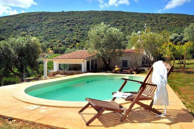 Vakantiehuizen Puglia te huur Monopoli- IT-70043-18 met zwembad  met wifi te huur