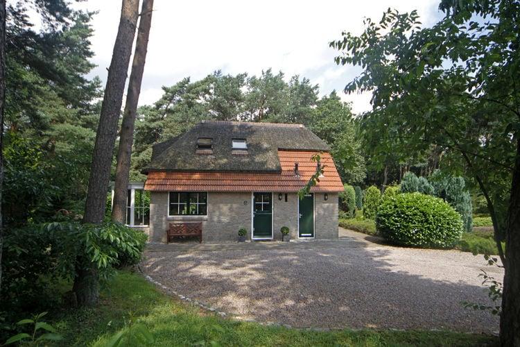 Nieuw Elan Baqueira Beret Overijssel Netherlands
