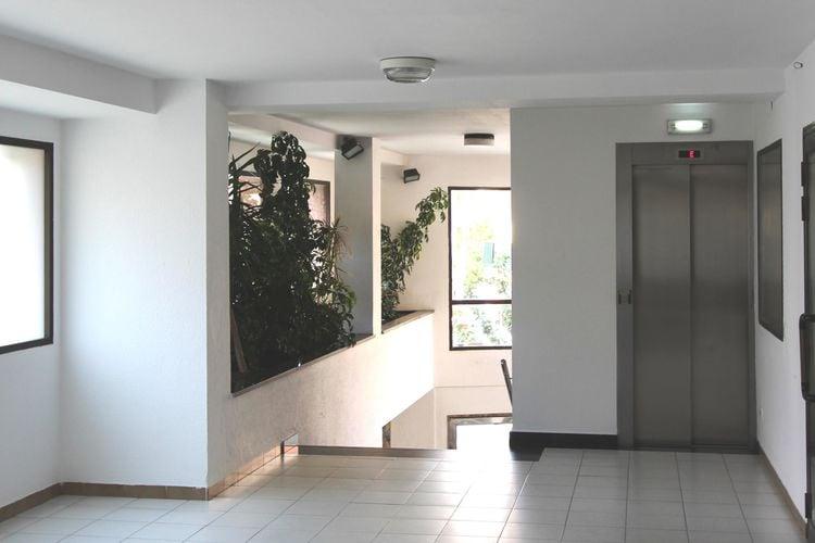 Appartement Spanje, Costa Brava, Palamos Appartement ES-17230-09