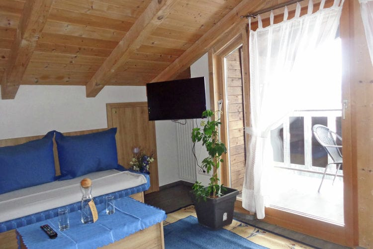 Ref: AT-9971-35 1 Bedrooms Price