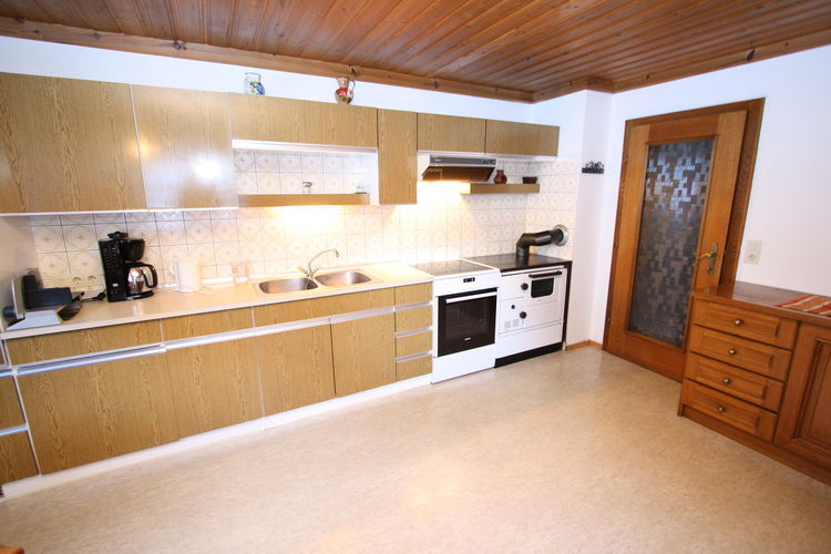 Ref: AT-5652-29 3 Bedrooms Price
