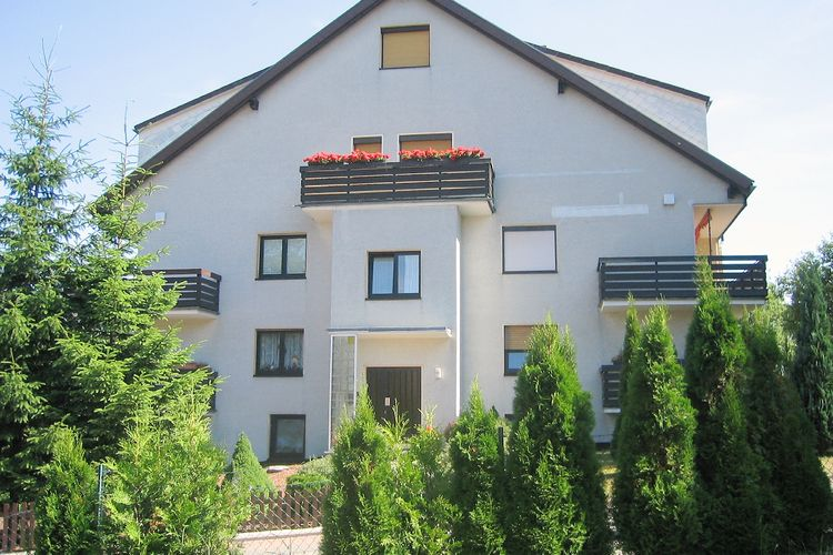 Vakantiehuizen Braunlage-Hohegei te huur Braunlage-Hohegeiß- DE-38700-15    te huur