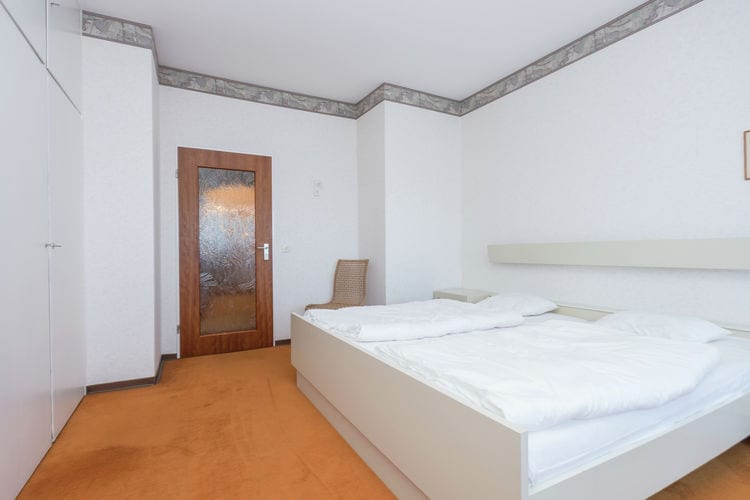 Appartement Duitsland, Berlijn, Braunlage Hohegeiß Appartement DE-38700-15