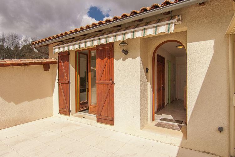 Domaine de Pirayne - Accommodation - Issac