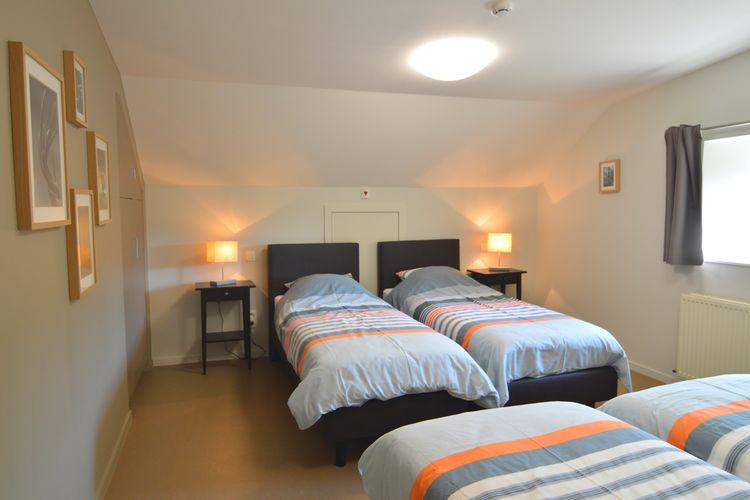 vakantiehuis België, Luik, Ondenval vakantiehuis BE-0000-79