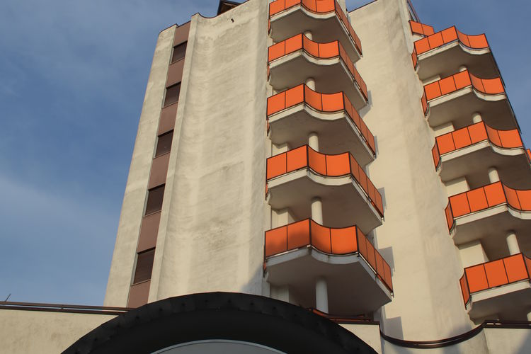 Apartment Emilia-Romagna