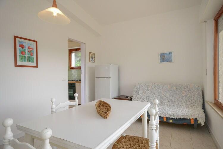 vakantiehuis Italië, Marche, Numana vakantiehuis IT-60026-39