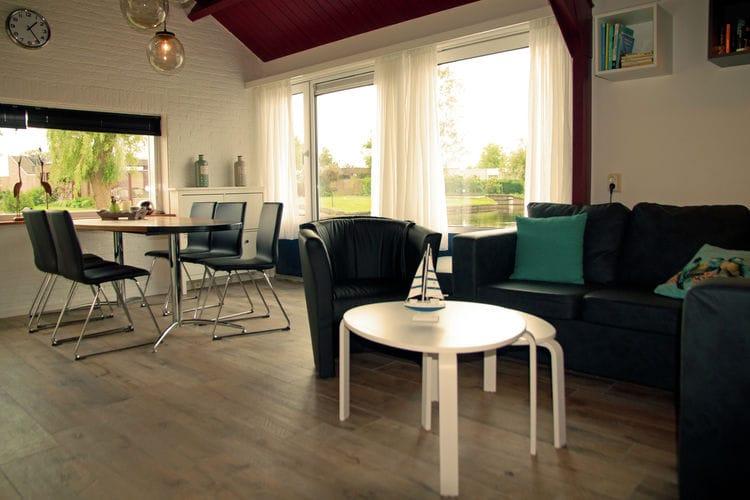 Ref: NL-0001-79 2 Bedrooms Price