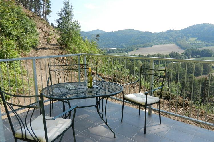 Villa Moravia