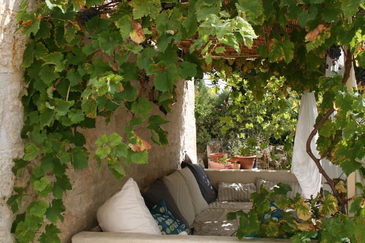 vakantiehuis Frankrijk, Midi-Pyrenees, Fayssac vakantiehuis FR-81150-06
