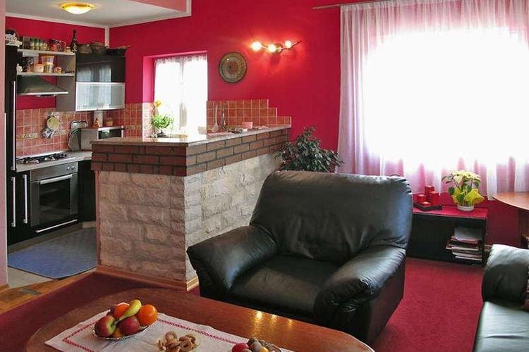 Ref: HR-52100-227 6 Bedrooms Price