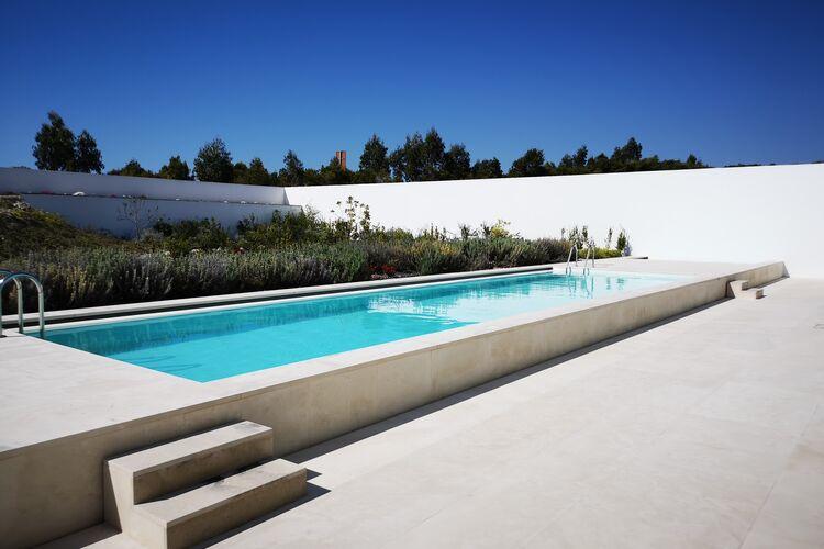Villa Portugal, Lisboa, Vau Villa PT-0000-10