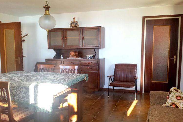vakantiehuis Italië, Italiaanse Meren, Trarego Viggiona vakantiehuis IT-28826-12