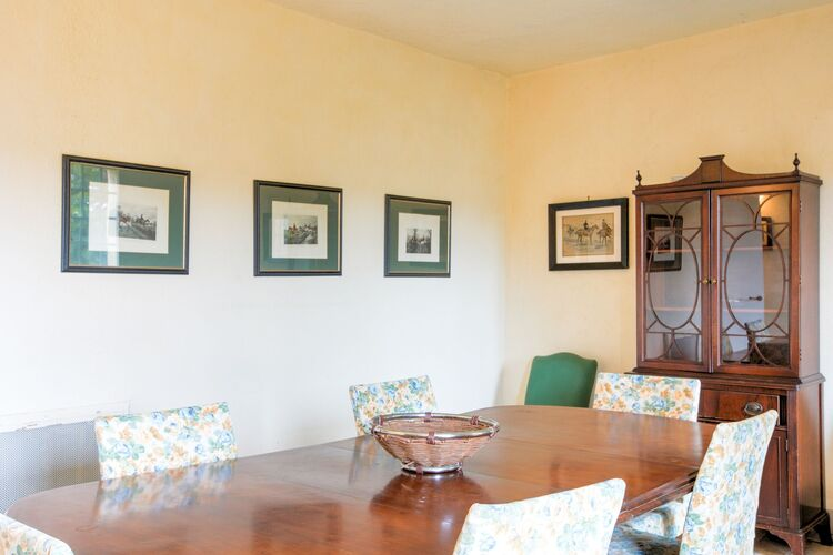 Villa Italië, Umbrie, Sermugnano Villa IT-01024-03