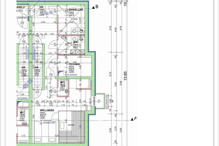 Ref: AT-5721-104 2 Bedrooms Price