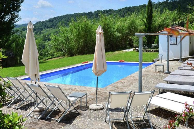 Villa Italië, Umbrie, Sermugnano Villa IT-01024-06