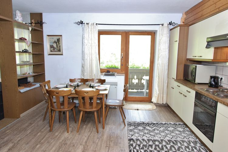 Ref: AT-5733-50 3 Bedrooms Price