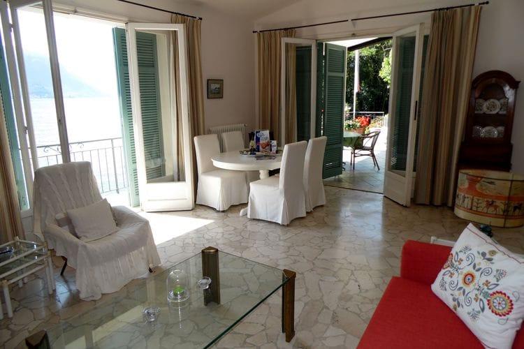 vakantiehuis Italië, Italiaanse Meren, Acquaseria vakantiehuis IT-00011-39