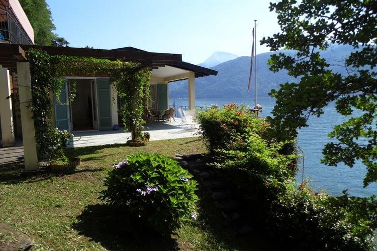 Vakantiehuizen Italiaanse Meren te huur Acquaseria- IT-00011-39   met wifi te huur