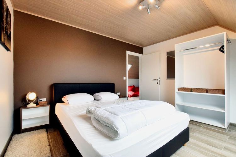 vakantiehuis België, Namen, Somme-Leuze vakantiehuis BE-0001-00
