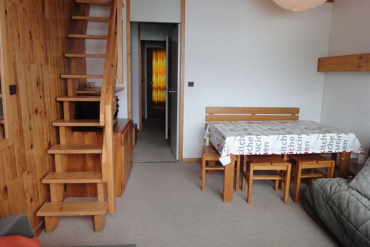 Appartement Frankrijk, Rhone-alpes, Meribel-Mottaret Appartement FR-73550-36